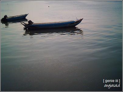 20080325_042.jpg
