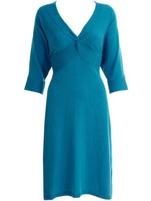 Up to size 22. £60.00