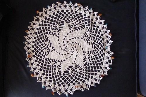 FO - pinwheel doily2