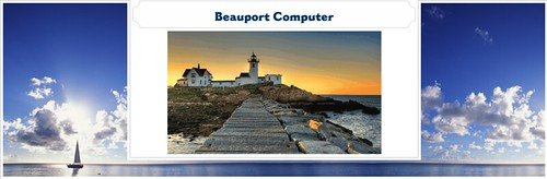 clcik the picture to go to Beauport Compter Home page
