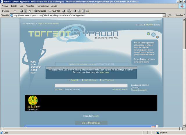 torrenttyphoon