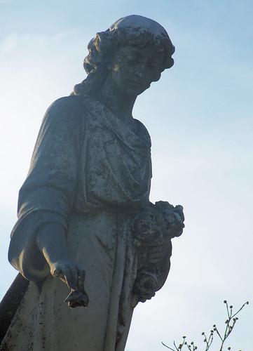 statue 4.jpg