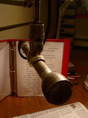 Radio Talking Book