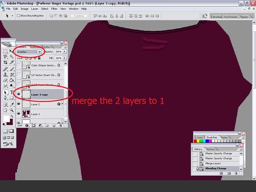 shirt-step-30