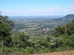 27ª Trilha - Silveira Martins RS - Mountain Bike - MTB por CLUBE TREKKING SANTA MARIA RS