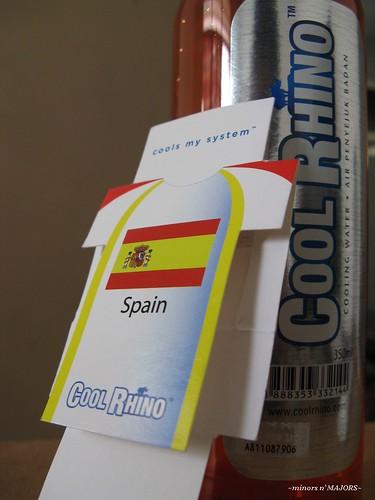 Euro 20083