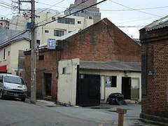 Busan III