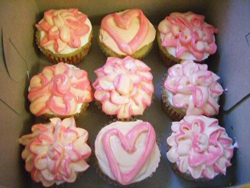 cupcakes yingying top