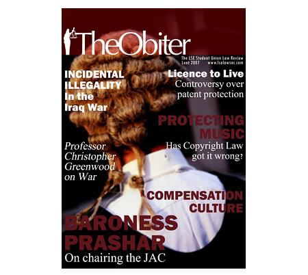 Obiter LT 07 (c) shbadr.com