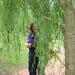 Audubon Park 04