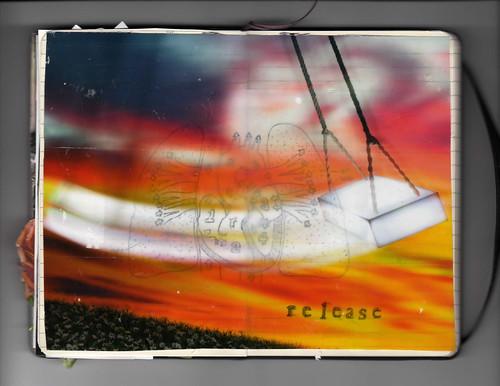 031908 release.jpg
