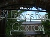 St Francis Friary Gorton