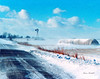 Winter Scene by justice42