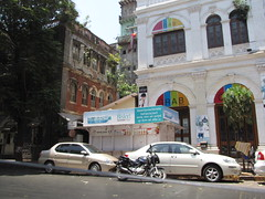 20110422_Mumbai_006