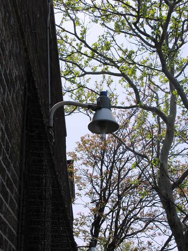 Light, Red Hook