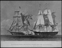 United States - 44-gun frigate