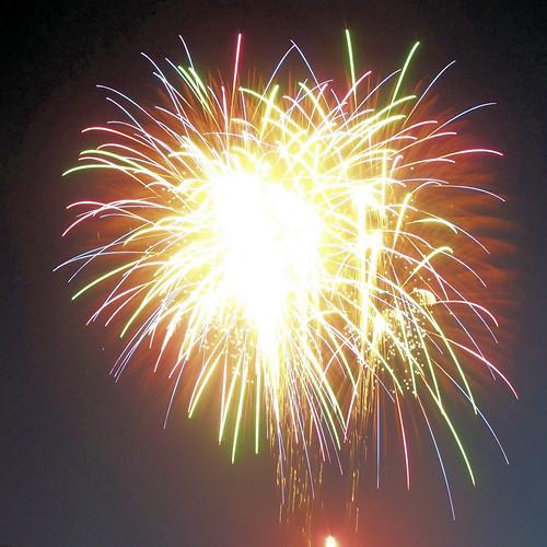 bolivar missouri fireworks 2.jpg