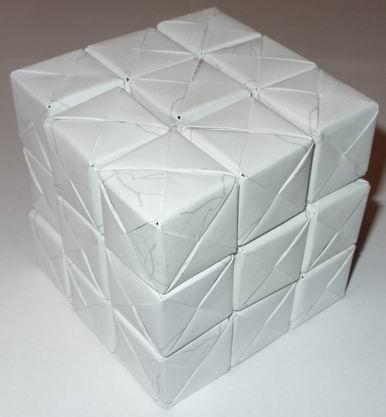 Cubul Soma