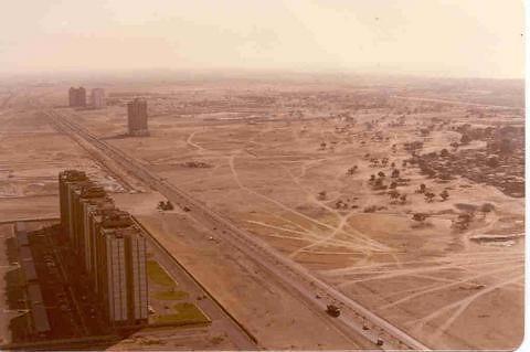 Dubai1990-full