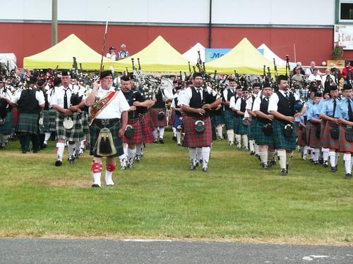 PNW Highland Games 2008 225