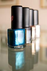 31/365 nail polish