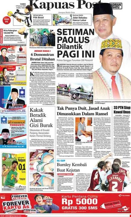 Kapuas-Post5