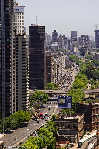 """Buenos Aires • <a style=""""font-size:0.8em;"""" href=""""http://www.flickr.com/photos/20681585@N05/2640426269/"""" target=""""_blank"""">View on Flickr</a>"""