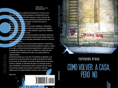 824831_cover