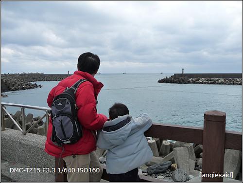 b-20090102_114211.jpg