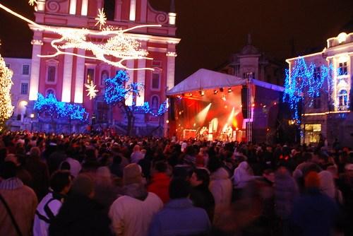 Ljubljana_Slovenia_ek_dec08_19