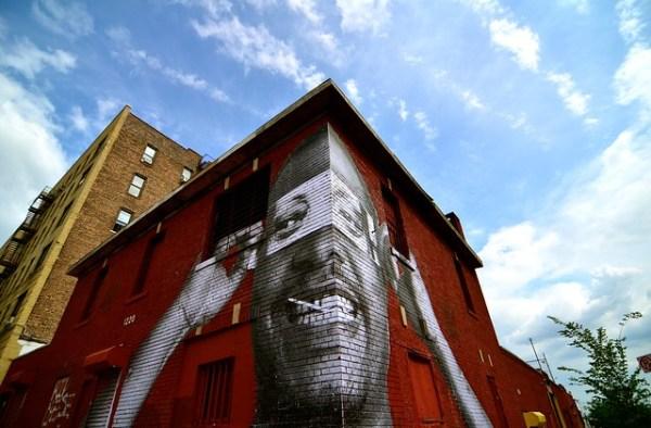 jr mural 1