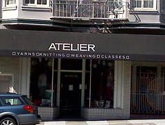03-21 Atelier Yarns