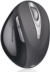 微軟 Microsoft 無線霸雷鯊 6000