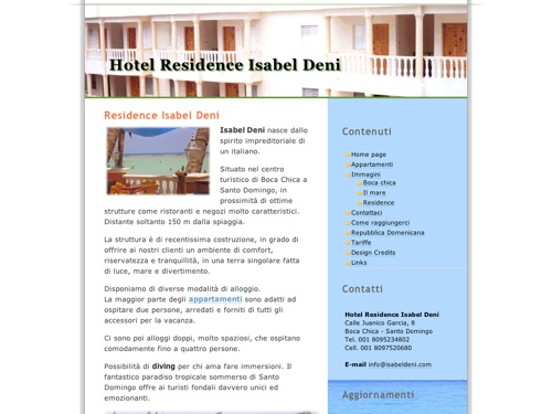 www_isabeldeni_com_