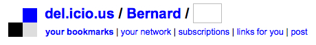 delicious bernard.jpg