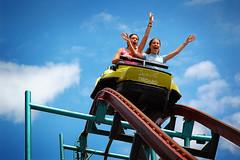 Tibidabo_Roller_Coaster_Thrill