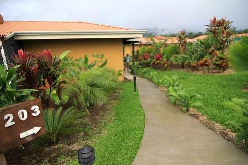 Costa Rica - Día 5 (348)