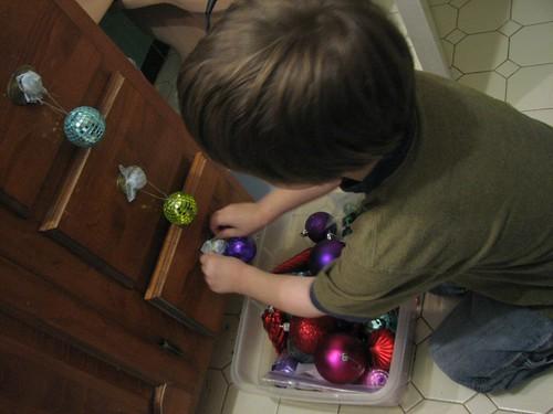 Decorator Elf