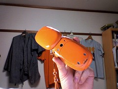 penck_orange2.jpg