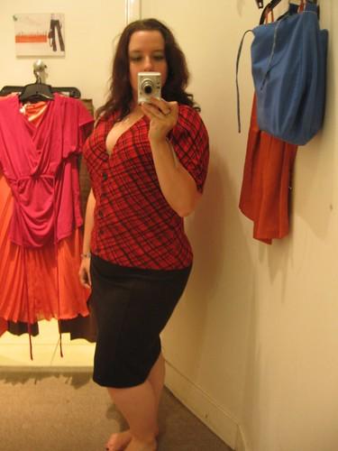 08.22.08 Dressing Room (4)