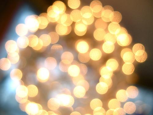 light blur.JPG