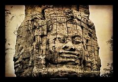 Cambodia  406