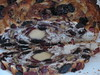 Christmas Bread (Kerststol)