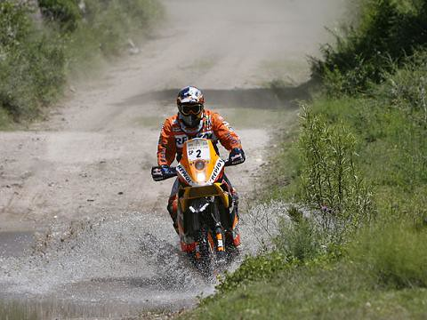 marc-coma-ktm-15012 by you.