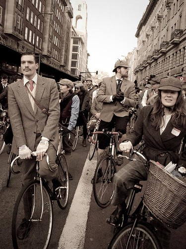 LFGSS Tweed Run (14 of 46)