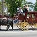 West Hollywood Gay Pride Parade 030