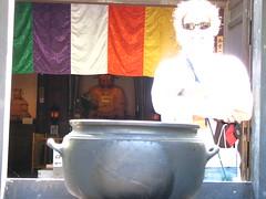 23 - Kamakura - Enno-ji Temple - 20080616