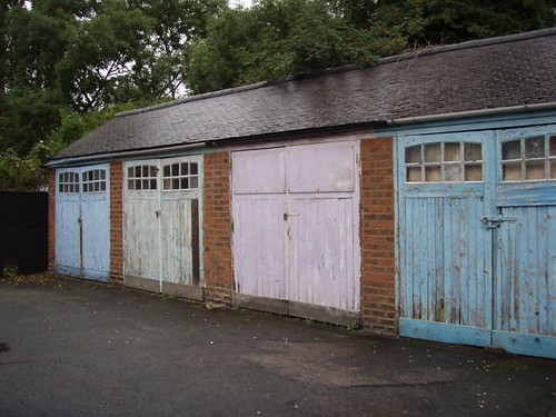 Image Result For Garages