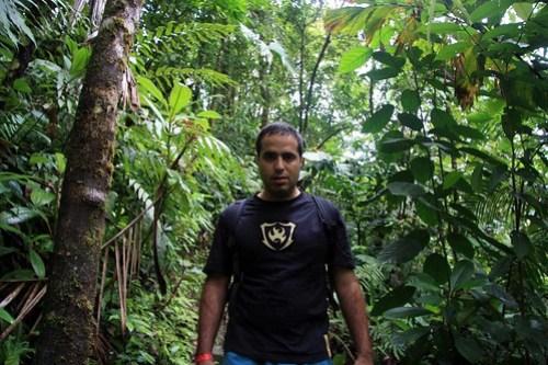 Costa Rica - Día 5 (372)