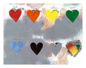 jimdine7 by you.